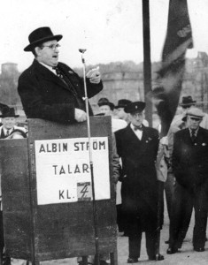 albinström.001
