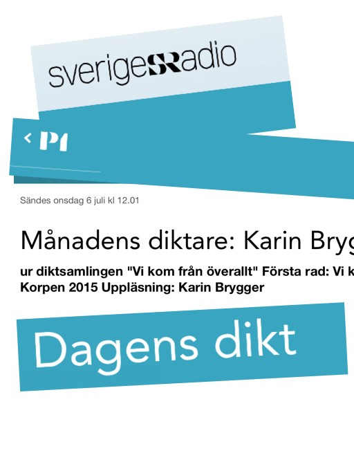 brygger_dagens_dikt.001
