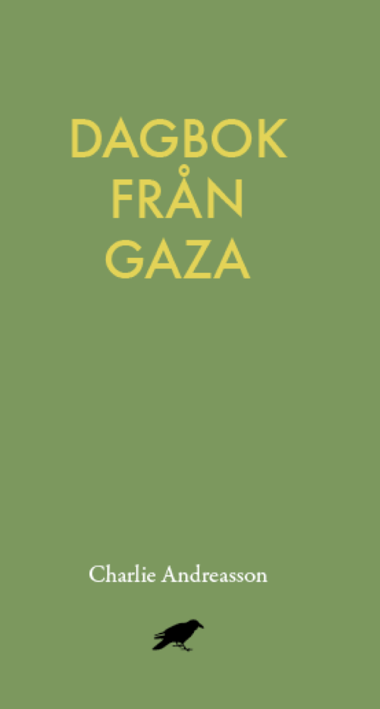 gaza_omslag