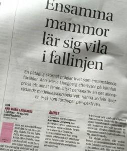 ljungberg_gp