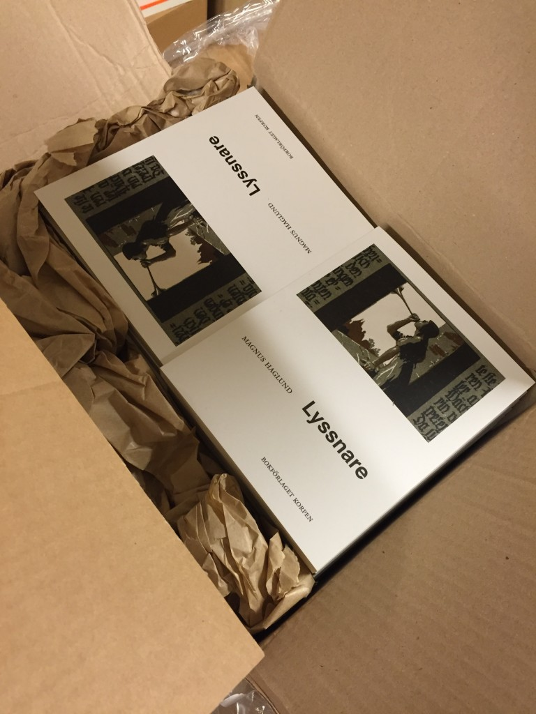 lyssnare_packas_upp - 1