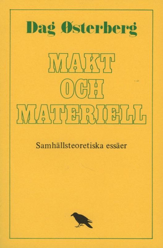 osterberg_makt_och_materiell_hft_hoguppl