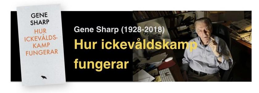 sharp_bildbanner.001