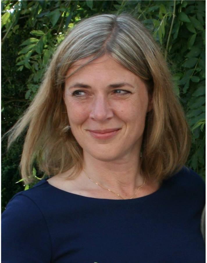 Ann-Mari Ljungberg-5