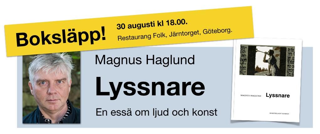 haglund_banner-bokslapp.001