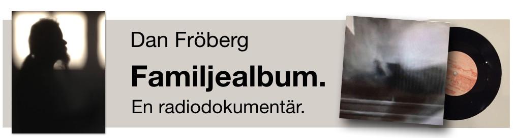 froberg_banner-001