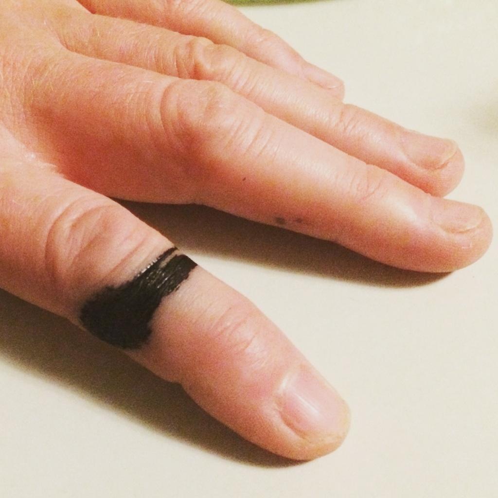 froberg_finger