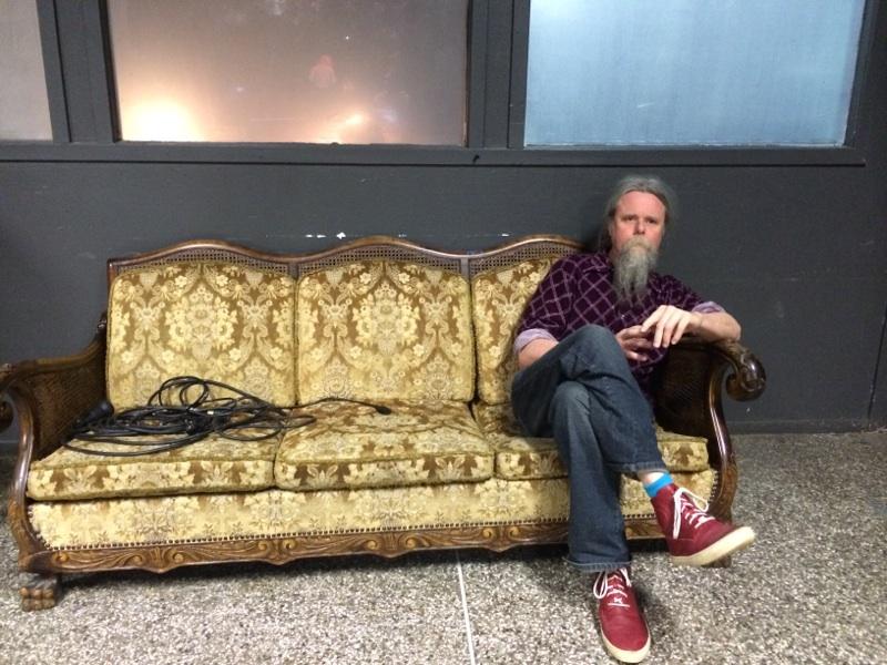 froberg_soffa