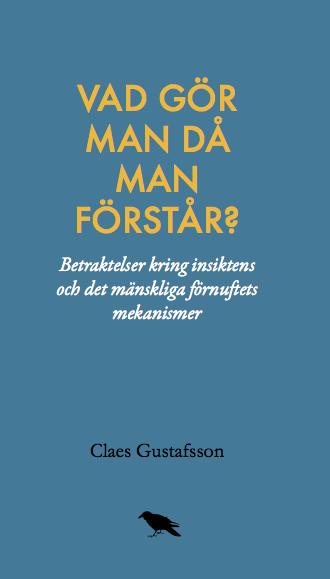 claes_gustafsson_omslag