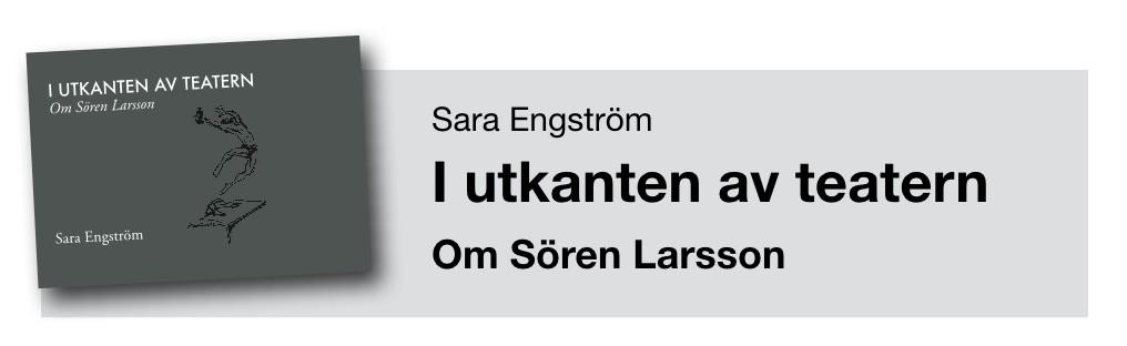 banner_engstrom_2.001