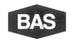 bas_logga.001