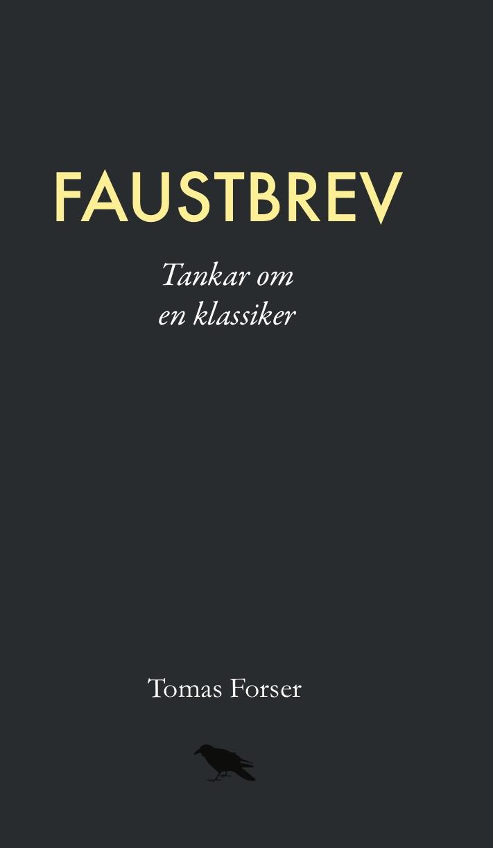 faust_omslag_framsida