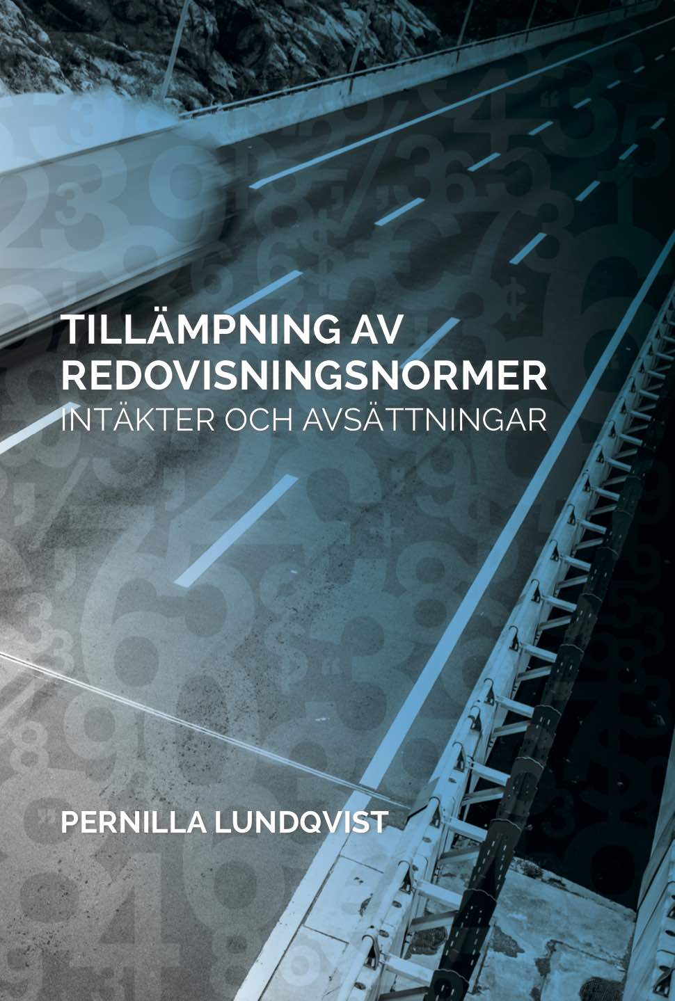 lundqvist_omslag